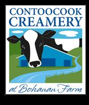 Contoocook Creamery